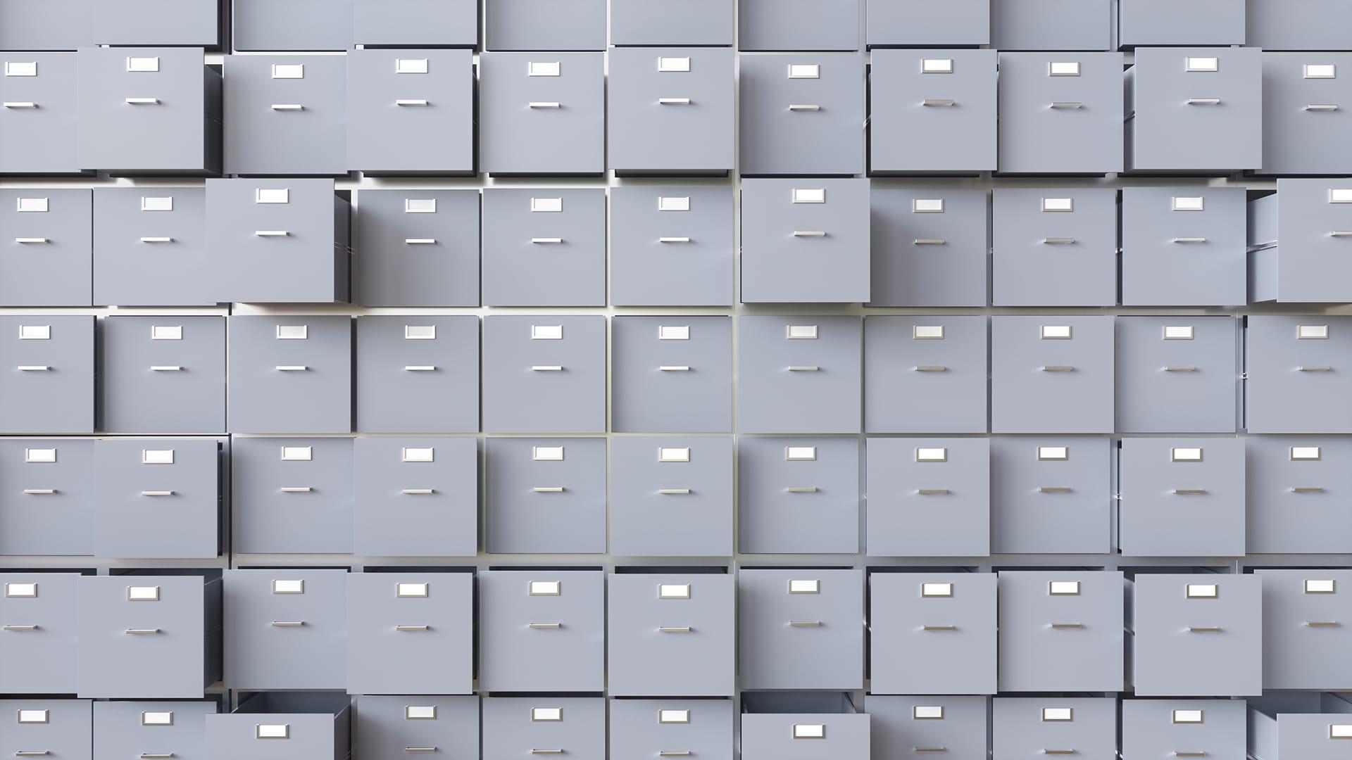 Nowe zasady prowadzenia dokumentacji pracowniczej– szkolenie