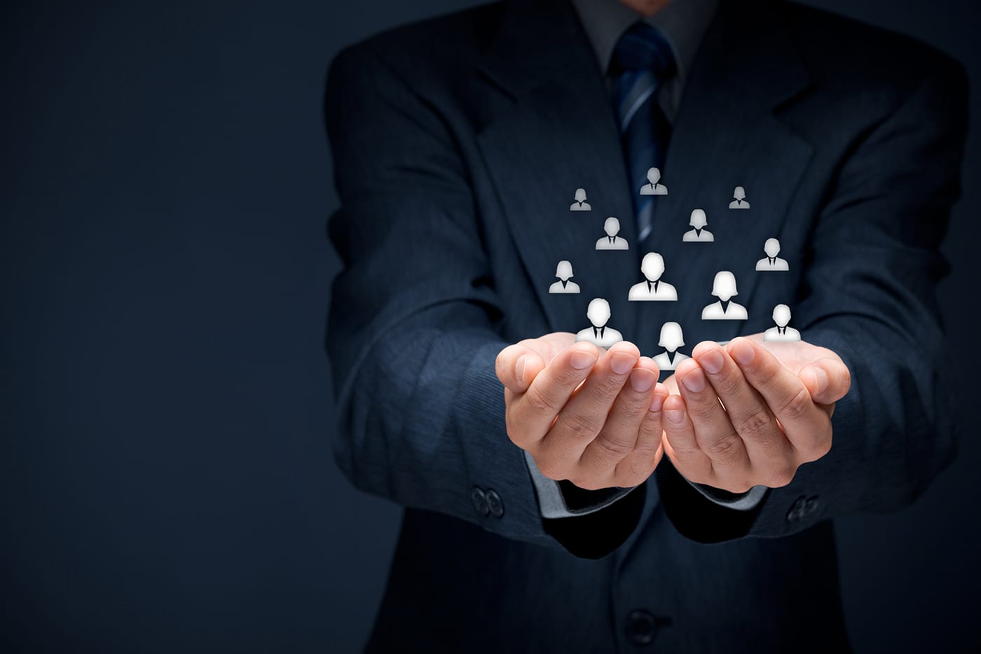Szkolenie – Ochrona danych osobowych w świetle poradnika UODO oraz projektu nowelizacji kodeksu pracy