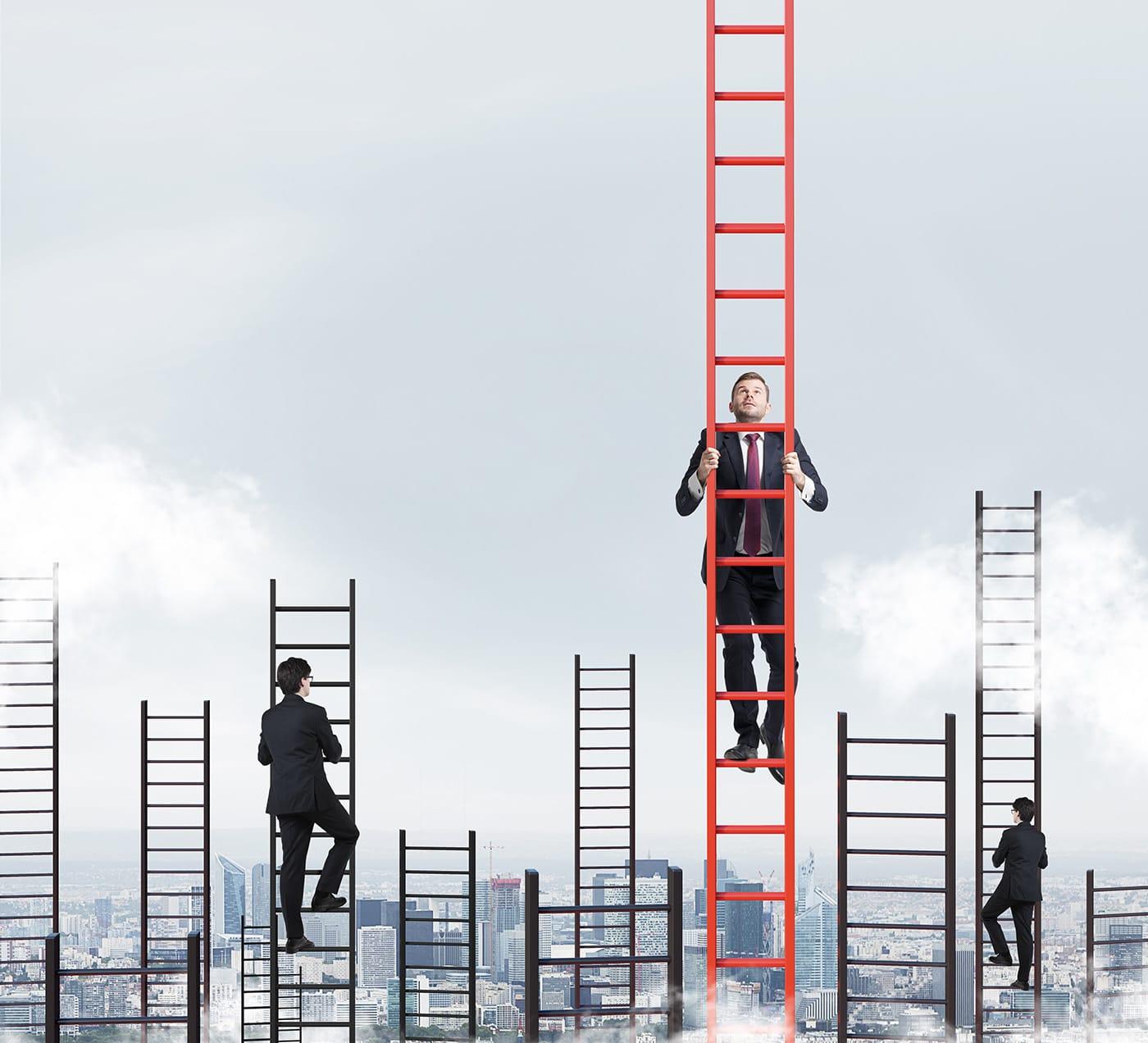 Niejednoznaczny status przedsiębiorcy w funduszu socjalnym