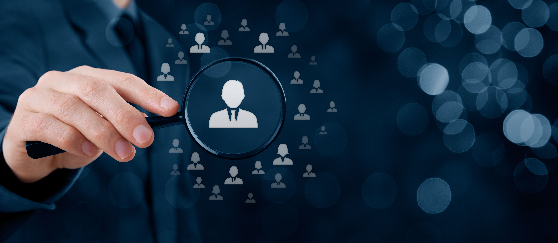 Stosowanie monitoringu pracowniczego i rekrutacja pracowników – szkolenie