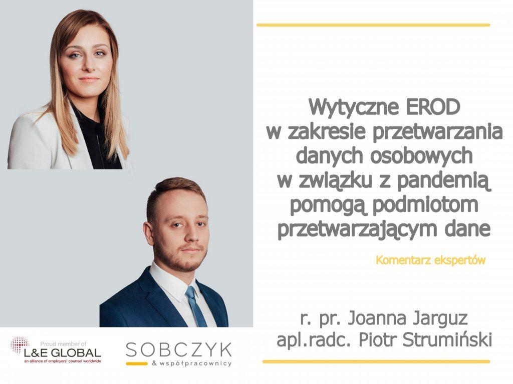J.Jarguz_P.Struminski_EROD